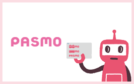 pasmo_image01